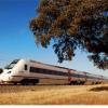 La triste realidad del tren en Extremadura