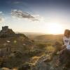 Buenos tiempos para el turismo en Extremadura
