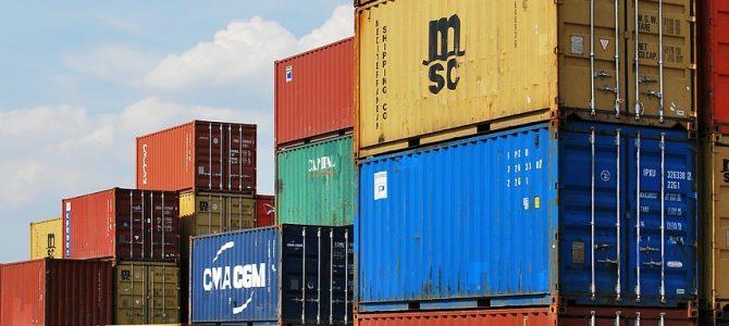 Extremadura alcanza el equilibrio comercial con Cataluña
